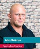 Alexander Krämer