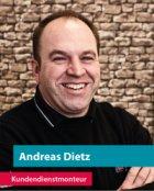 Andreas Dietz