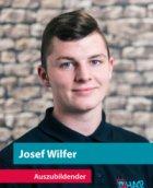 Josef Wilfer