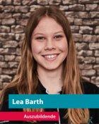Lea Barth